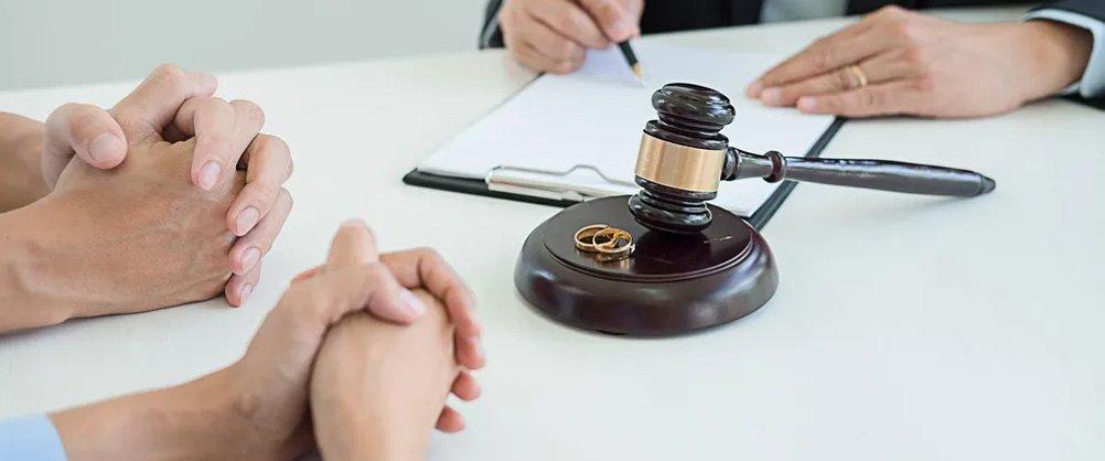 Boşanma Davaları Çeşitleri